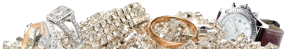 Buy and Sell Gold, Silver and Diamonds Jewellery - Gold & Diamond Solutions